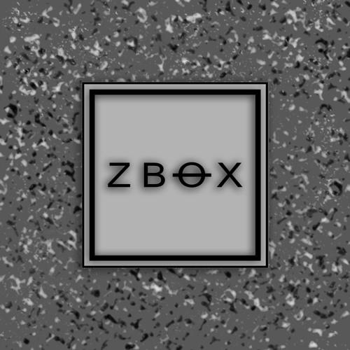 벨소리 Z Box