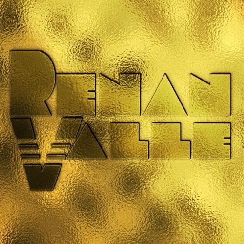벨소리 MC BURET E MC NANDINHO - TRABALHO PRO RENAN VS PU ( DJ RENAN - DJ RENAN VALLE
