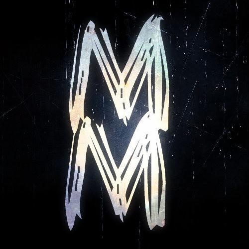벨소리 AMV - Soul Eater - Courtesy Call - MasuMusic