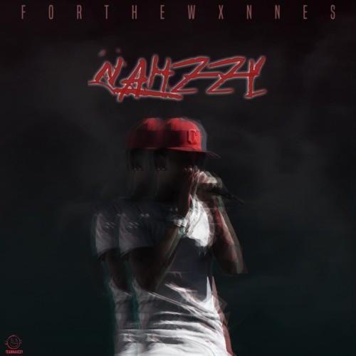벨소리 Nahzzy & Dj Futuristic - Ignition - Nahzzy