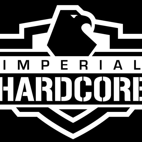 DUTCHMAN JACK & JAGODA - Imperial Hardcore Anthem 2012 [Earl - IMPERIAL HARDCORE LIVE