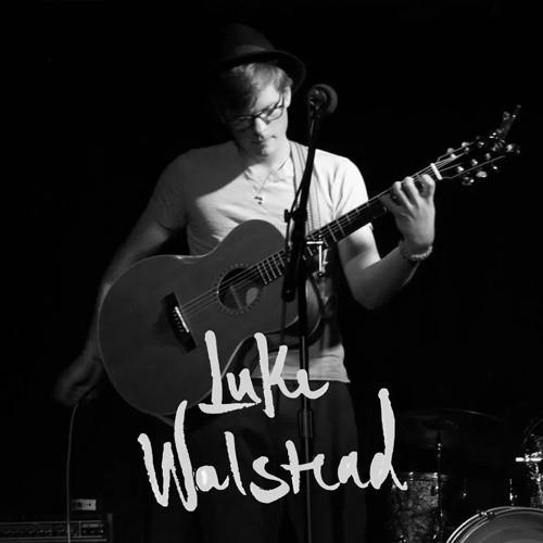 벨소리 Budapest -Luke Walstead - Luke Walstead