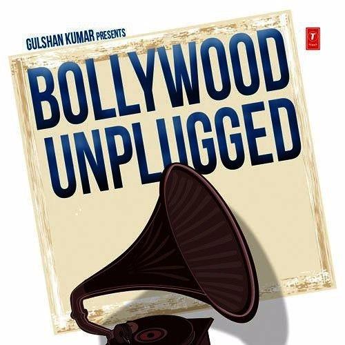 Zid_Tu Zaroori_ (Unplugged Male Version) - Ft. Amit Sengar - Best Unplugged & Reprise Version,s Of Hindi Song,s