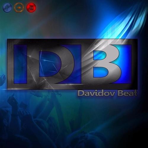 DJ DB Remix מכתוב איב אנד ליר - DJ DB