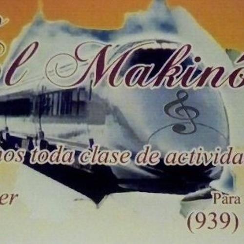벨소리 Grupo El Makinon