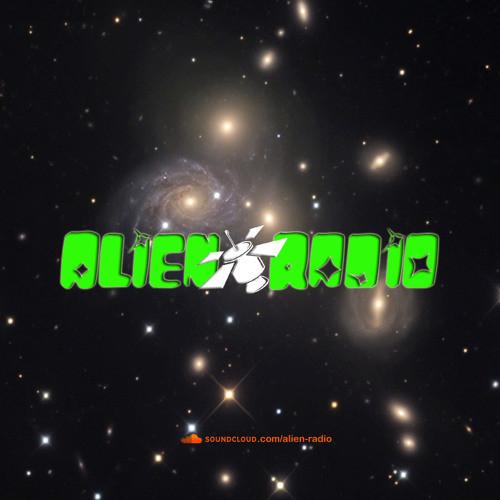 벨소리 Eastern Skyland - AlienRadio