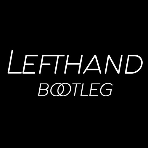 벨소리 Ed Sheeran - Shape of You [Lefthand's Toe Tap Bootleg] - Lefthand Bootlegs