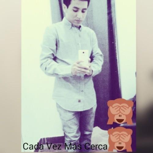 벨소리 Despacito - Luis Fonsi Ft Daddy Yankee - Dj Chapu - Dj chapu