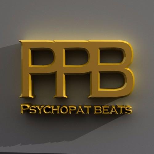 벨소리 Yo Gotti x YFN Lucci They Like ( INSTRUMENTAL) | psychopat B - psychopatbeats