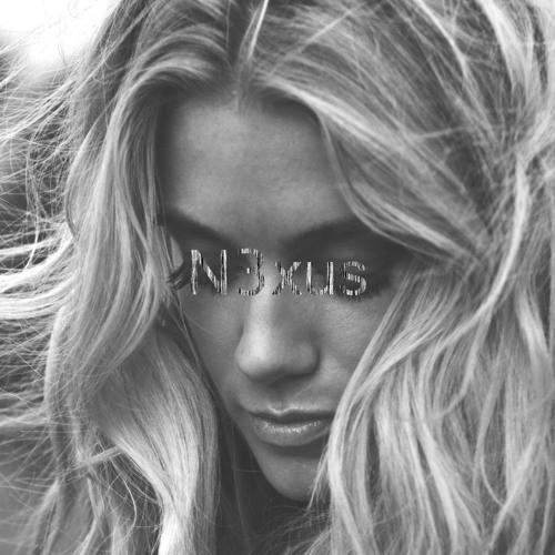벨소리 N3xus Feat. Julia Michaels - Jack That  (Origin - N3xus