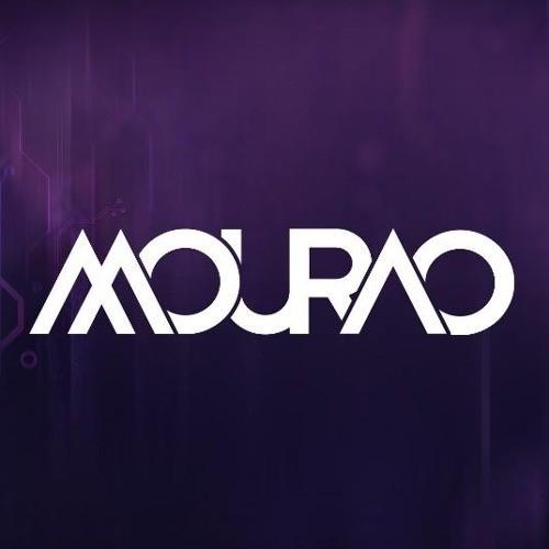벨소리 Alok & Bruno Martini Feat. Zeeba - Hear Me Now (Prod. MOURÃO - MOURAO prod