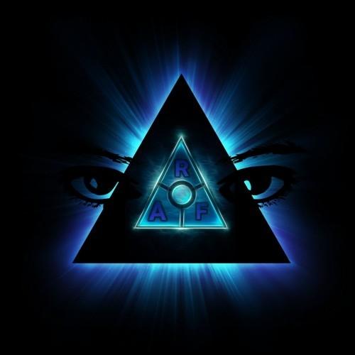 벨소리 Almighty - Adderall - Reggaeton A Fuego 2