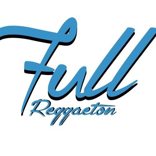 벨소리 Almighty - Adderall - Full Reggaeton