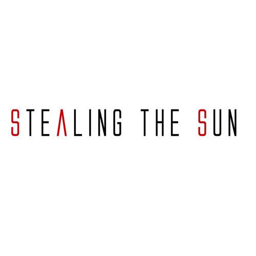 Simple Man -Lynyrd Skynyrd - Stealing the Sun