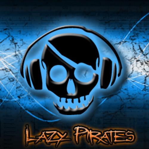 벨소리 Cerrone - Give Me Love - Lazy Pirates