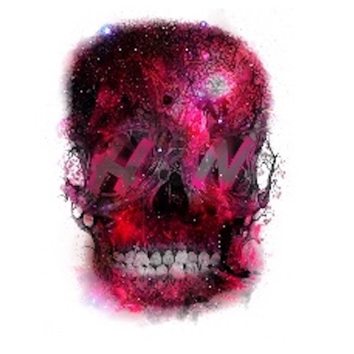벨소리 Jax Jones ft. RAYE - You Don't Know Me [HkiiN Original Rewor - HkiiN