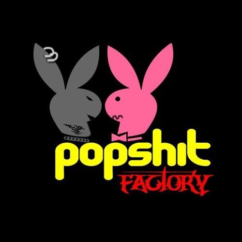 벨소리 Beastie Boys - Sabotage  ft. Ad Rien - Popshit Factory