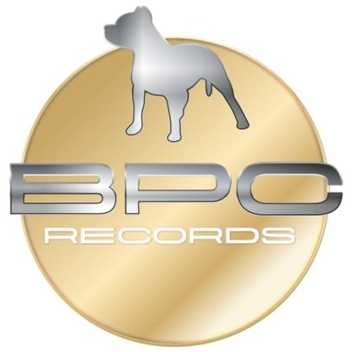 - 2PAC - Me against the world - [Childs Play DRAKE In - BPC Records Corporation ©