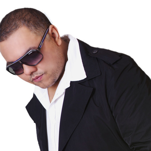Snap! - Rhythm Is a Dancer FREE DOWNLOAD - Claudio Mordax