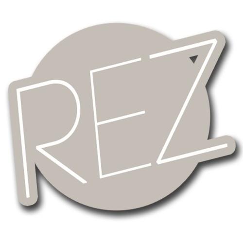 벨소리 The Beatles - Yesterday - Rezky Maulana