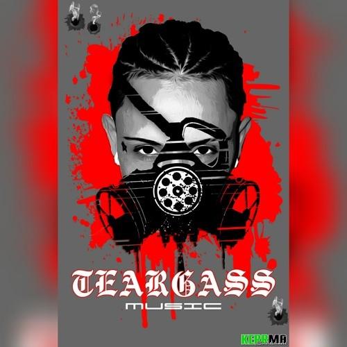 벨소리 Bobby Shmurda - Hot Nigga Remix by TearGass - TearGass