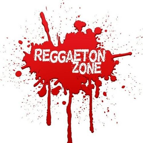 벨소리 Benny Benni Ft Anuel AA - Maliante HP - Reggaeton Zone