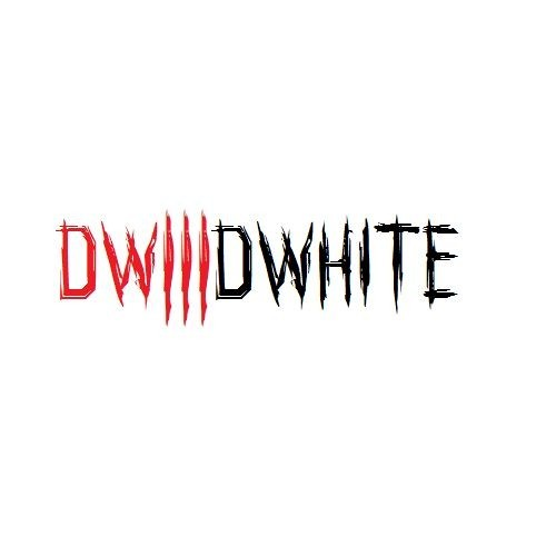 D - White - Rubey X Nelly Ft Kelly - Dilemma - DW - DWHITE (OFFICIAL)