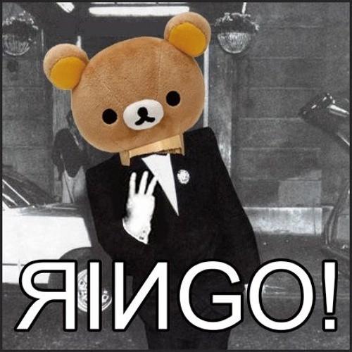 벨소리 バンドじゃないもん!× Avril Lavigne / ツナガル!カナデル!Girlfriend MUSIC - ЯIИGO the Third