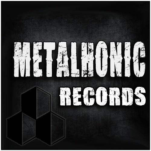 벨소리 Avril Lavigne - My Happy Ending - Metalhonic Records