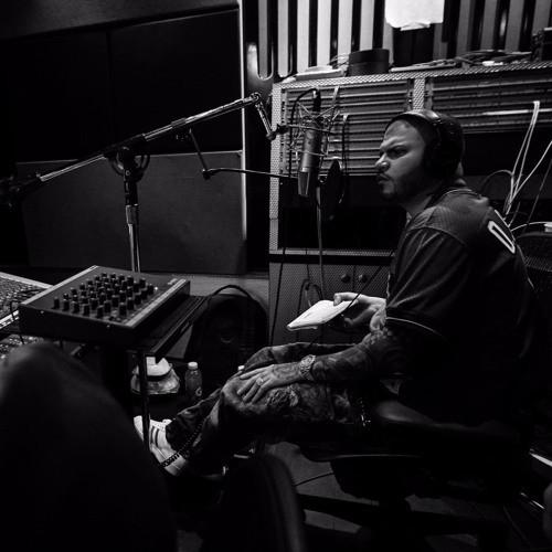 벨소리 Nicky Jam - El Amante - UrbanoTV