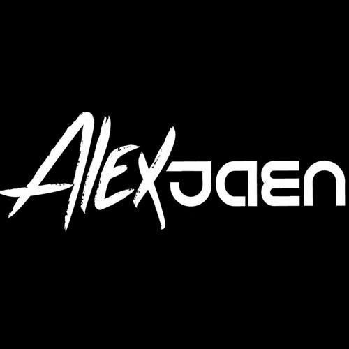 벨소리 Daddy Yankee - Hula Hoop - Alex Jaén Dj