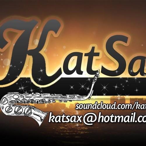 벨소리 Leona Lewis Run Alto Sax Cover - Kat Sax