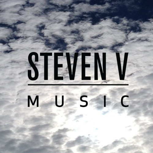벨소리 Bag Raiders - Shooting Stars [The Magician - STEVEN V