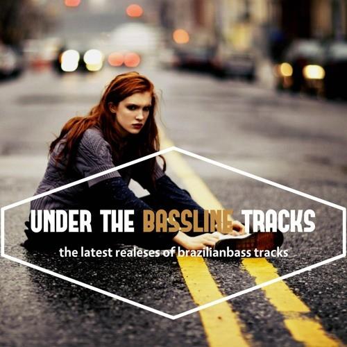 벨소리 Netsky - Rio - Under The Bassline Tracks