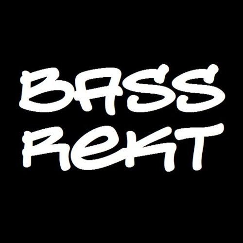 벨소리 The Chainsmokers - All We Know ft. Phoebe Ryan (BASSREKT Rem - BASSREKT