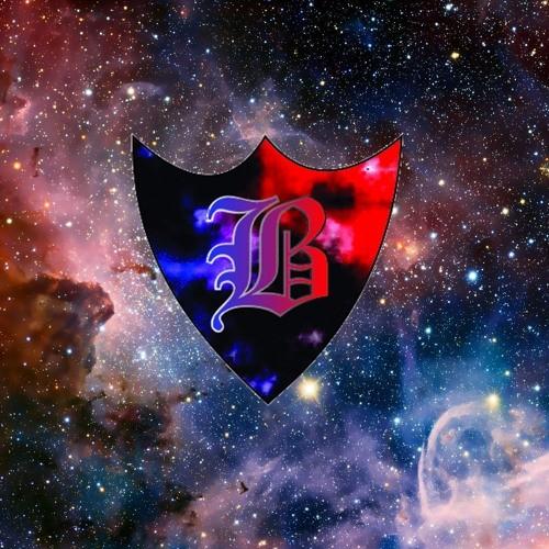 벨소리 BTS - Dope REMIX - Dj Bitello