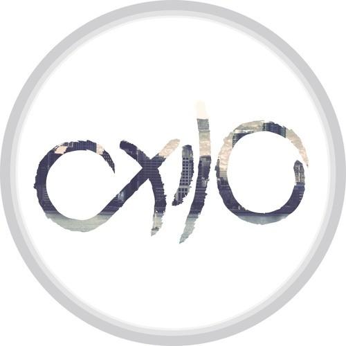 벨소리 OXILO