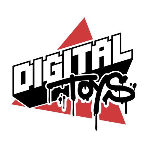 John Williams - Cantina Band  FREE DOWNL - Digital Toys