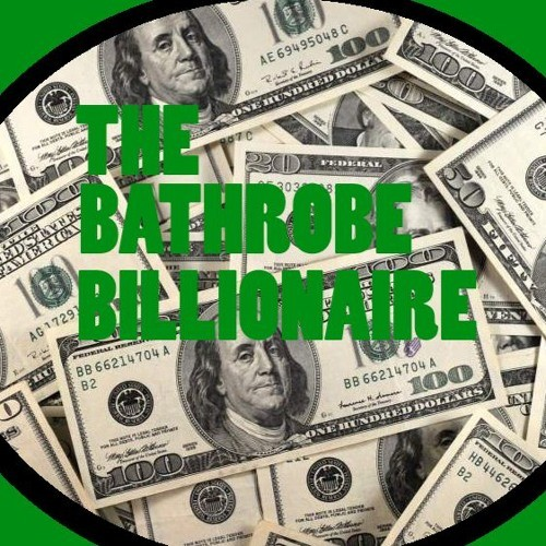 The Chainsmokers Feat Coldplay Something Just Like This (The - The BathRobe Billionaire
