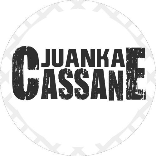 벨소리 Sofia Reyes - Llegaste Tu - Juanka Cassane!