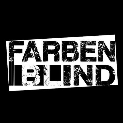 벨소리 Farbenblind