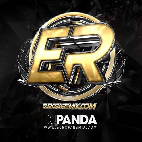벨소리 Deja Vu - Prince Royce ft Shakira - Dj Panda - Bachata Intro - djpandany