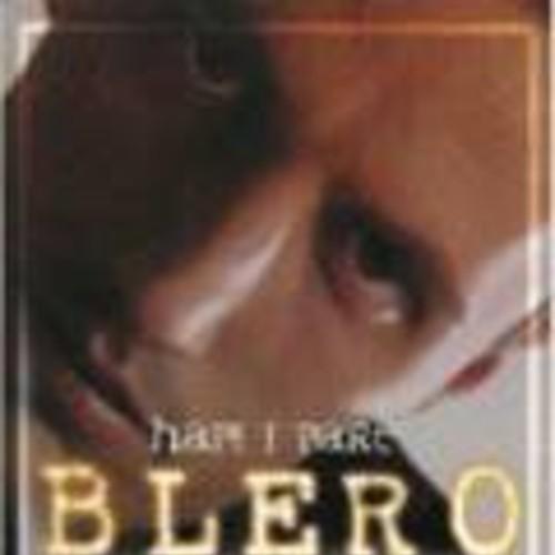 벨소리 Blero feat. Memli