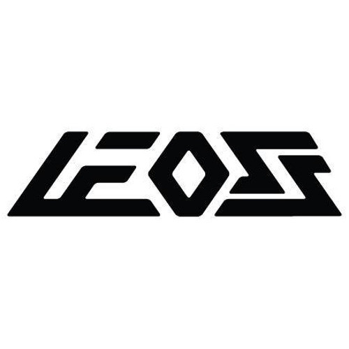 Emery Gareth - Eyes Of The Storm - dj Leoss