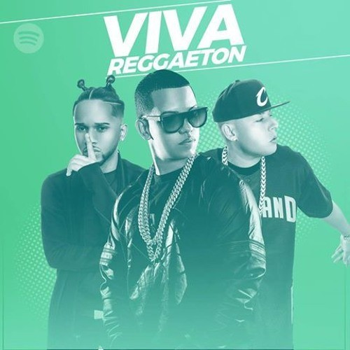 벨소리 Coronamos  - Bad Bunny Ft Bryant Myers Ft El - REGGAETON TOTAL TV