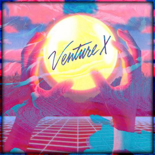 벨소리 Destiny's Child - Say My Name - VentureX