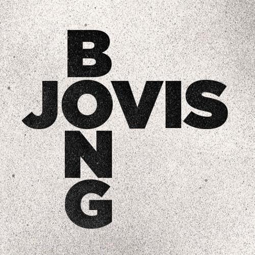 벨소리 Destiny's Child - Say My Name - Bongjovis