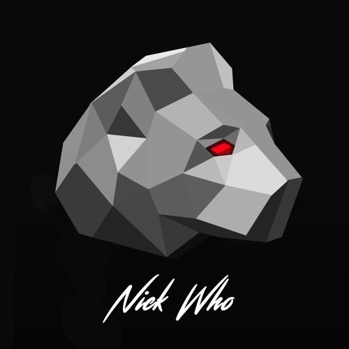벨소리 Destiny's Child - Say My Name - Nick Who