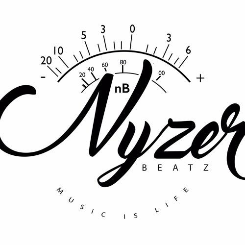 벨소리 Rihanna - Unfaithful [Zouk Version By Nyzer Beatz] - Nyzer Beatz