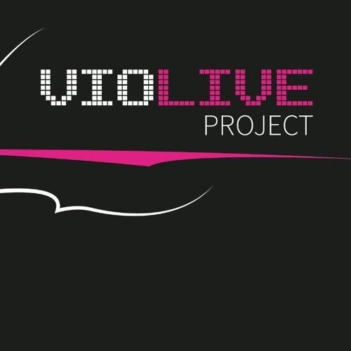 벨소리 Prince- Purple Rain - (Violin Cover Cleyton Rodrigues e Dami - violiveproject